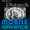 Works of Plutarch icon