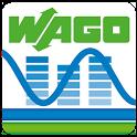 WAGO WebVisu icon