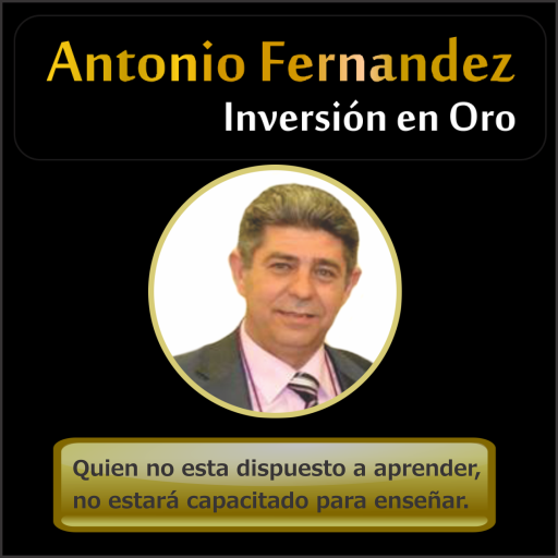 Antonio Fernández Sanchez