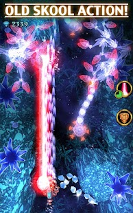 Abyss Attack Screenshot 21
