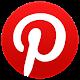 Pinterest v2.4.3