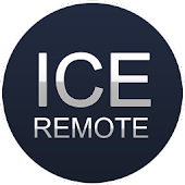 IceRemote