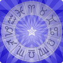 Horoscopes & Tarot icon