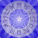 Horoscopes & Tarot