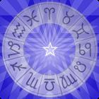 Horoscopes & Tarot icon