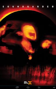 Soundgarden Screenshot 6