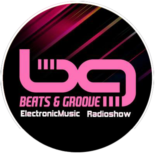 Download beats and groove for pc for Groove house music
