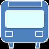 Cape Town Bus Info