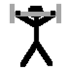 Workout Assistant icon
