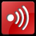 Hyper-Reach™ Anywhere™ icon