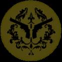 Black Ops Guns + Zombie Guns logo
