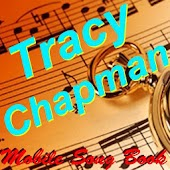 Tracy Chapman SongBook