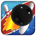 Spin Master Bowling 1.0.0 icon