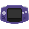 VGBA – GameBoy (GBA) Emulator logo