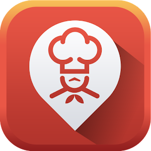 Restaurant Finder (Unlocked) v3.10 APK