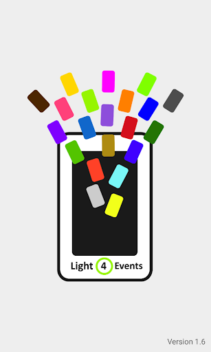 Light4Events