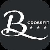Crossfit Bulwark