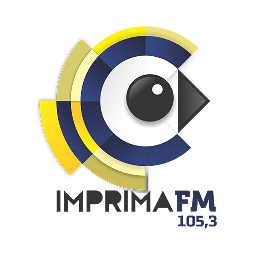Imprima FM Arapiraca