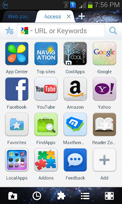 Page 10 : Best android apps for kuddos - AndroidMeta