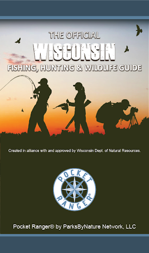 WI Fish Wildlife Guide