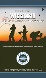 WI Fish & Wildlife Guide- screenshot thumbnail