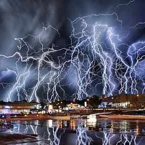 Extreme Electric Storm 1-1.jpg