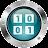 CyberSafe Encryption (Lite) logo