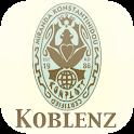 KONPLOTT Koblenz icon