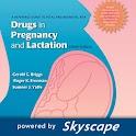 Drugs in Pregnancy and Lactati logo