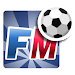 Soccer Football Manager 2014
