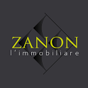 Zanon L'immobiliare icon