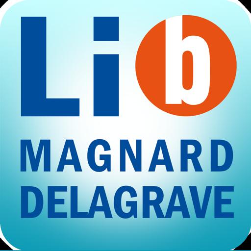 Lib' Magnard Delagrave