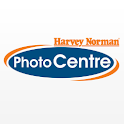 Harvey Norman NZ Photocentre icon