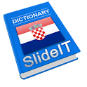 SlideIT Croatian Pack logo