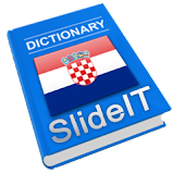 SlideIT Croatian Pack