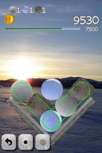 Smartball Gravity Games Plus