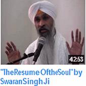 Sikh Sewaks Australia Videos