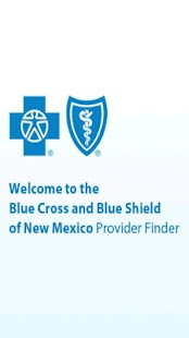 Find Doctors - New Mexico - screenshot thumbnail