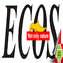 Ecos – Videocollection logo