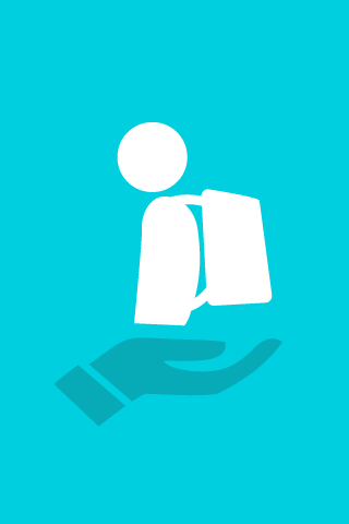【免費通訊App】CooperMundi 2014-APP點子