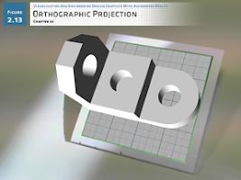 Screenshot of AR Engineering
