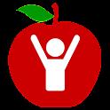 Jivayu BP Coach icon