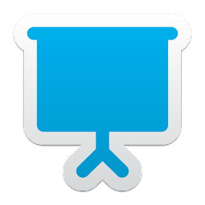 IBM Sametime Meetings 商業 LOGO-玩APPs