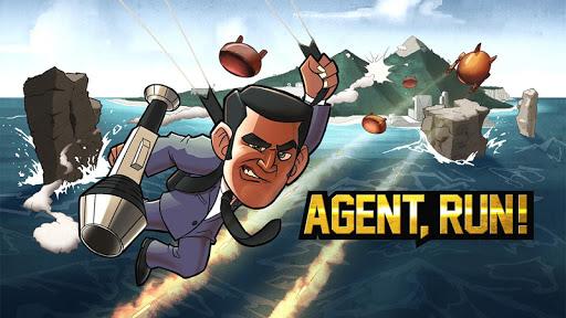 Agent Run
