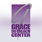 Grace Outreach Center