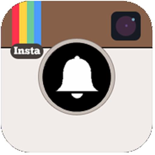 社交必備App|InstaPAL LOGO-綠色工廠好玩App