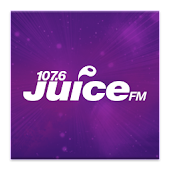 Juice FM Radio, Liverpool
