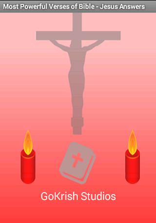 Bible Prayers Verses 2014
