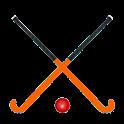 MRHA (Hockey) icon