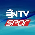 Free Download NTVSpor.net APK for Samsung
